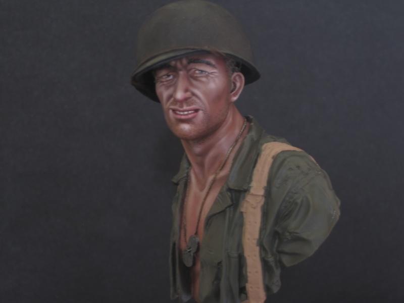 Guadalcanal Img_4611