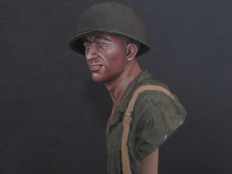 Guadalcanal Img_4612