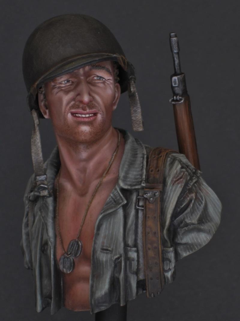 Guadalcanal Img_4710