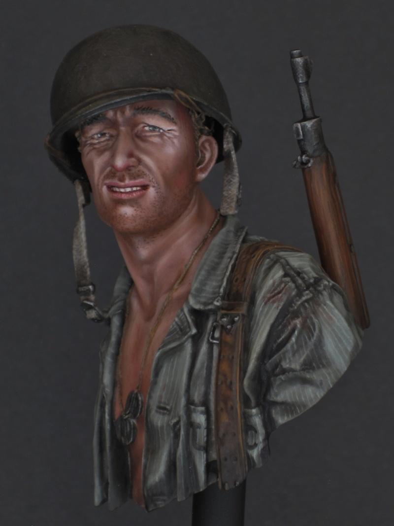 Guadalcanal Img_4711