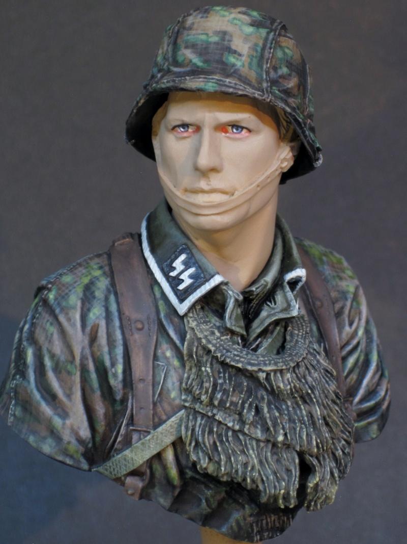 KURSK 1943 FINI Img_4740