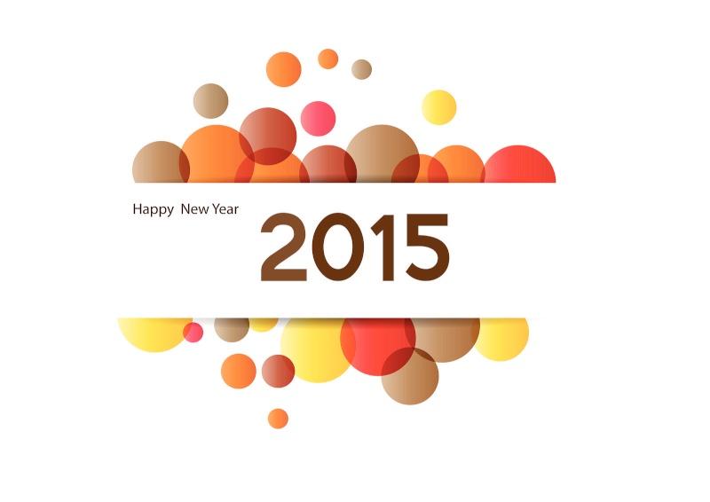 Bonne année 2015 - Page 2 Image11