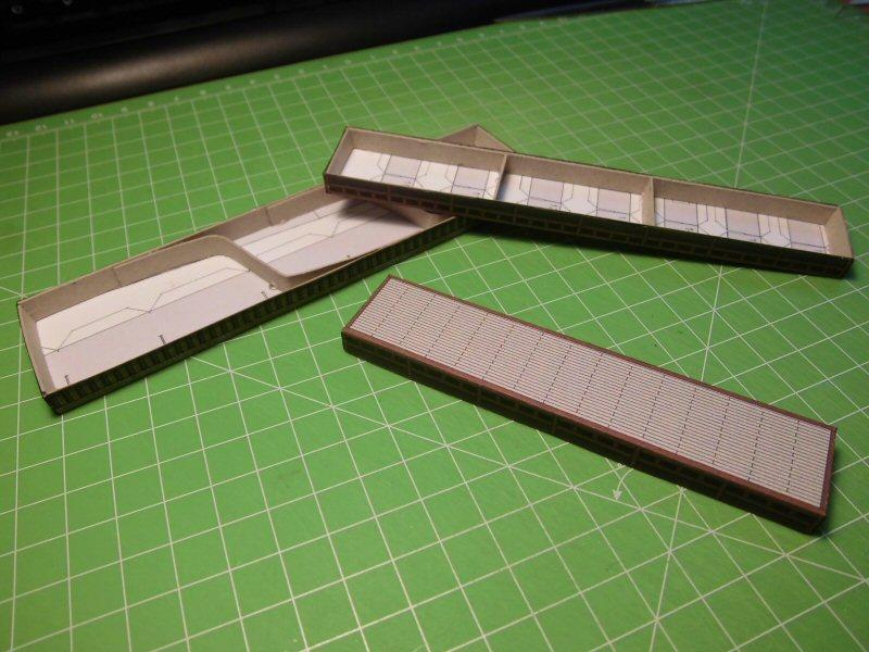 Modulares Hafendiorama für Schiffe in 1:250 Cimg2015