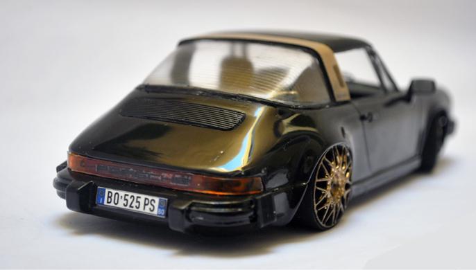 1982 Porsche 911 SC Targa Untitl10