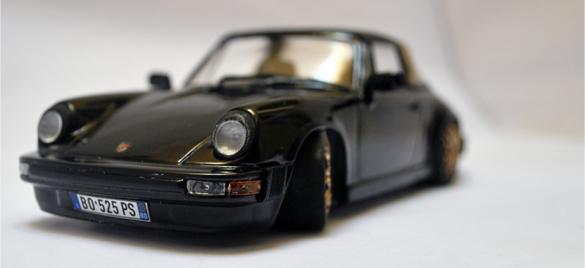 1982 Porsche 911 SC Targa Untitl12