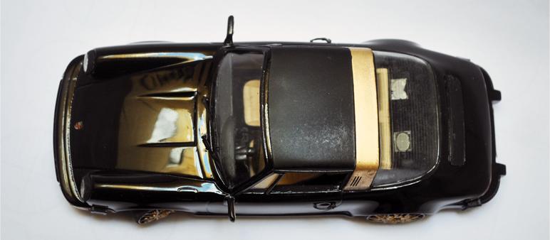 1982 Porsche 911 SC Targa Untitl14