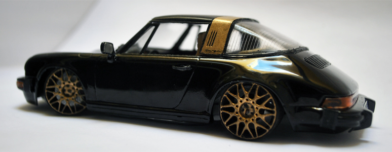 1982 Porsche 911 SC Targa Untitl15