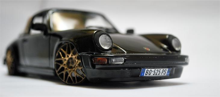 1982 Porsche 911 SC Targa Untitl18