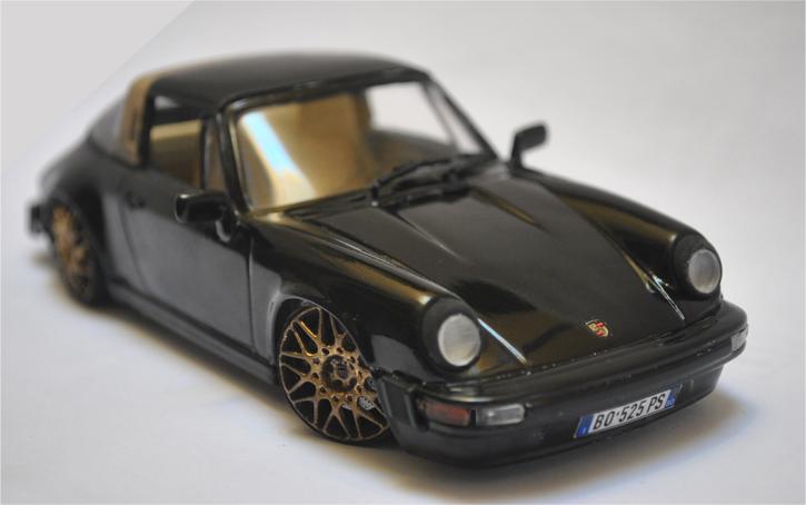 1982 Porsche 911 SC Targa Untitl19