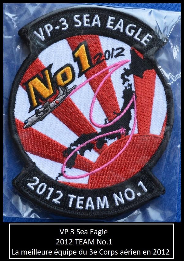 Japon : La meilleure équipe du 3e Corps aérien en 2012 12-12272