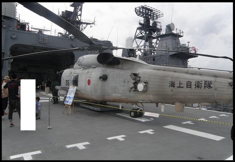 Japon : 22 FS Wyvern FLT   22_fs_12