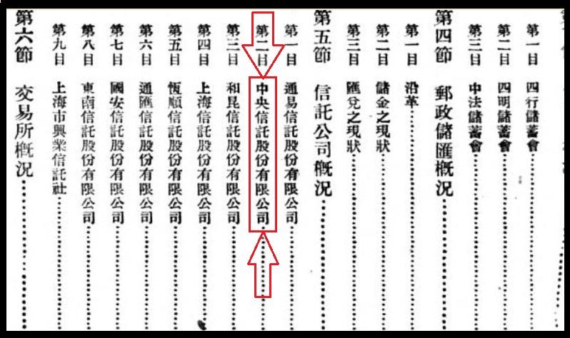 medaille chinoise nationaliste? Annuai11