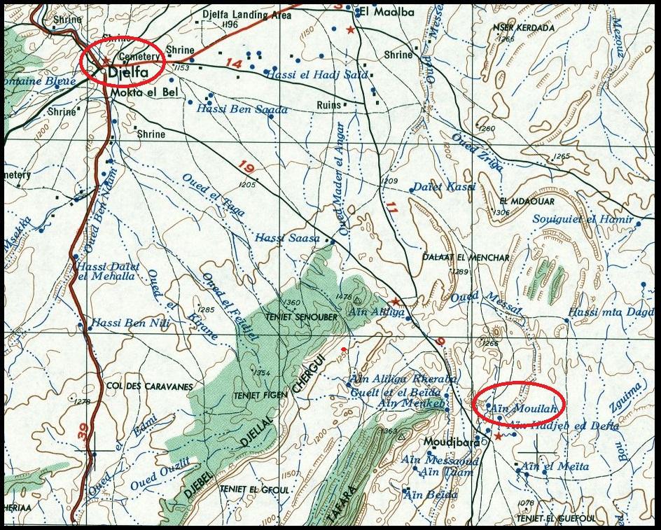 SAS de Mouilah 1957-1958 Azcn_m10
