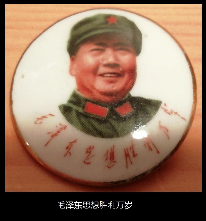 "Insigne viet Nam????  ""10 000 ans de relations amicales vietnamo-sino-soviétique Caaaio10"
