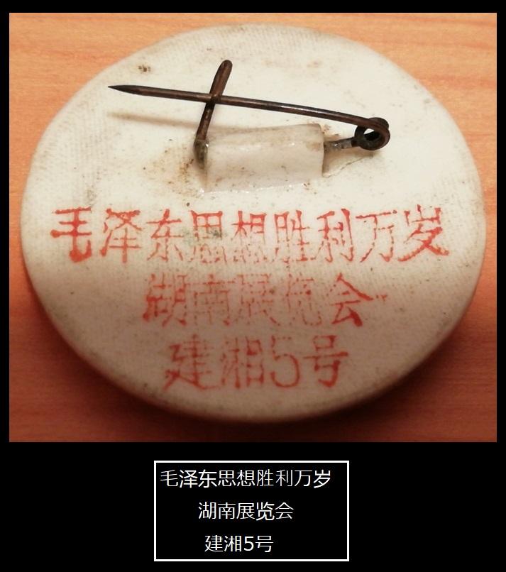 "Insigne viet Nam????  ""10 000 ans de relations amicales vietnamo-sino-soviétique Caaaio11"