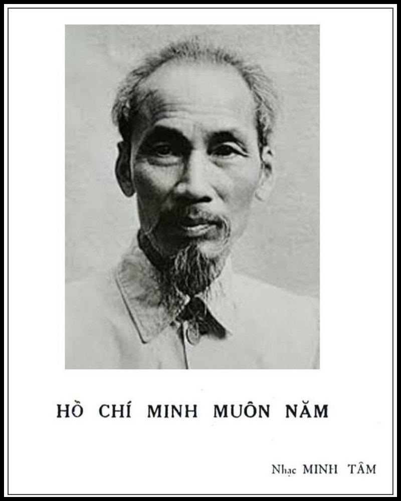 """Insigne viet Nam????  """"10 000 ans de relations amicales vietnamo-sino-soviétique Hn_chz10"""