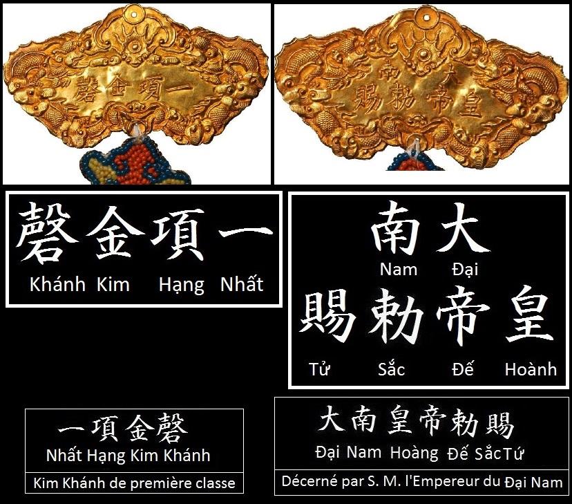 Ordre du KIM KHAN Kim_kh12