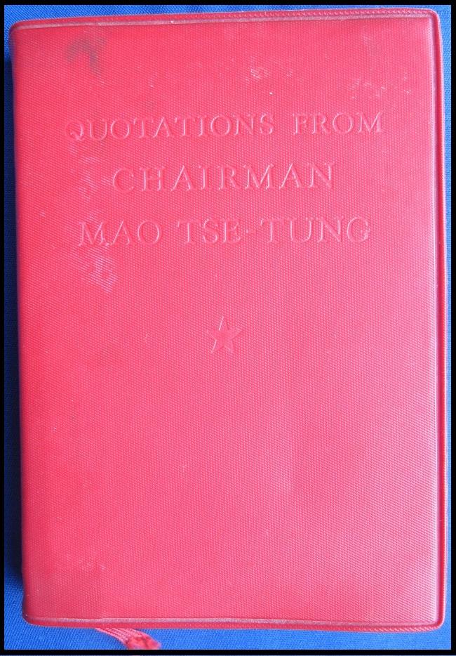 """Insigne viet Nam????  """"10 000 ans de relations amicales vietnamo-sino-soviétique Le_pet12"""