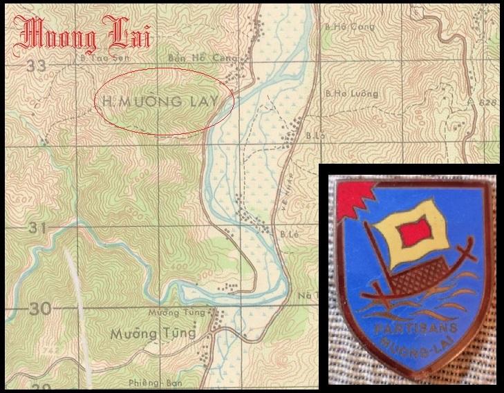 8 Insignes à Identifier Muong_10