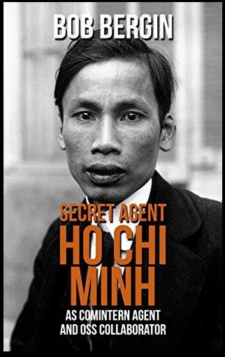 Quand la Gestapo japonaise massacrait les Français d'Indochine Secret10