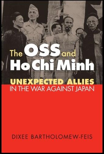 Quand la Gestapo japonaise massacrait les Français d'Indochine The_os10
