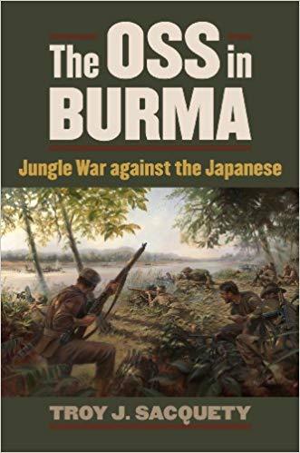 Quand la Gestapo japonaise massacrait les Français d'Indochine The_os11