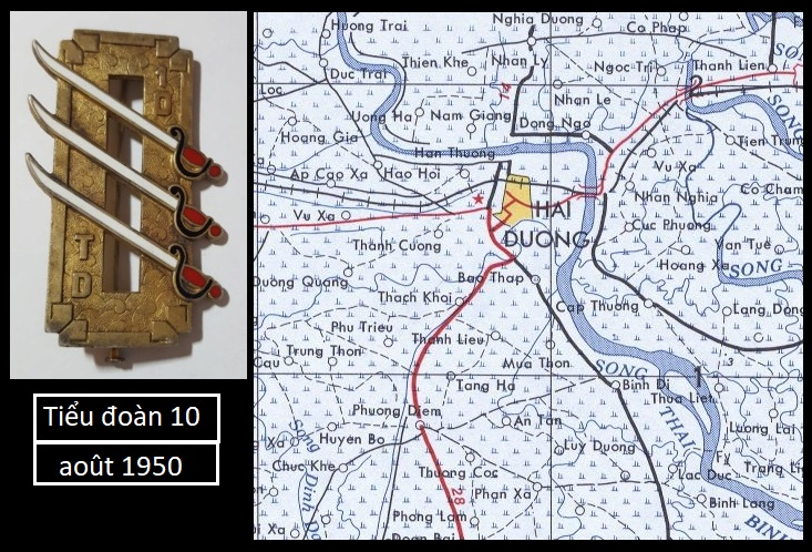 identification de 3 insignes Tiau_o12