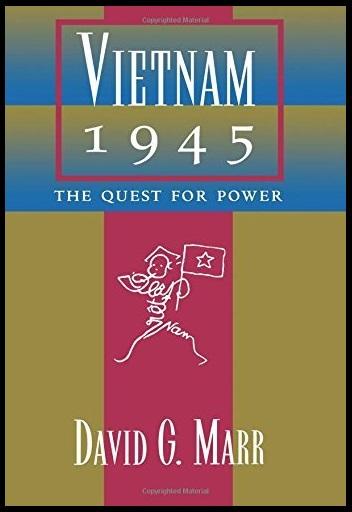 Quand la Gestapo japonaise massacrait les Français d'Indochine Vietna10