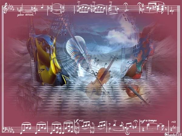Musique  42c51a10