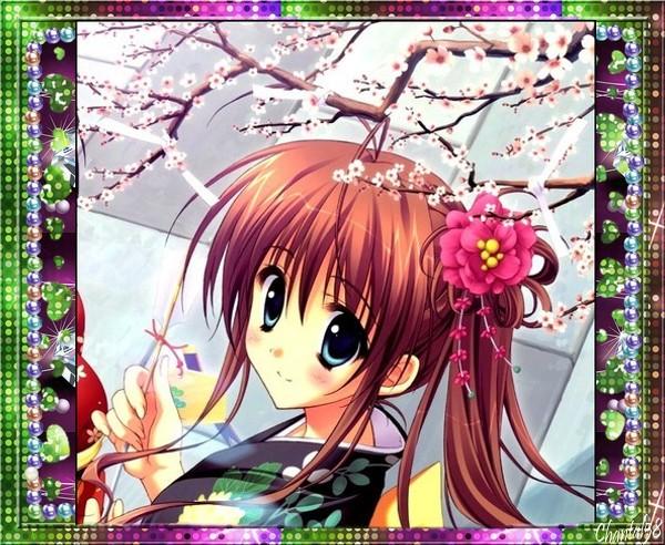 Mes créas Manga  - Page 2 B3483c10