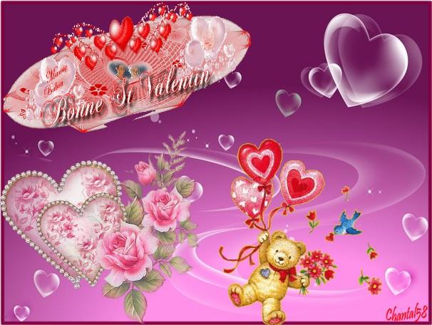 St valentin, et déclaration. - Page 10 C2344d10