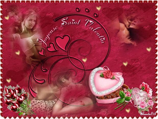 St valentin, et déclaration. - Page 11 St1210