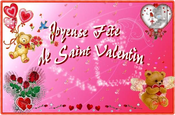 St valentin, et déclaration. - Page 10 St1310