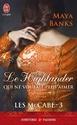 Carnet de Lecture de Laenic  Les-mc10