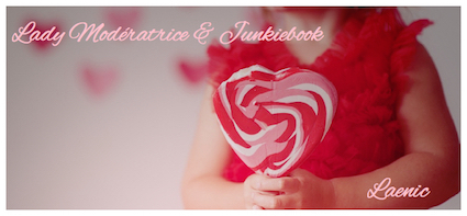 Concours Pack: spécial Saint Valentin ! - Page 2 Valent10