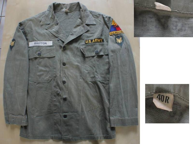 veste HBT - 1st armored div Diapos19