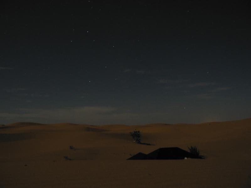 un p'tit voyage au Maroc en mars 2015? P1090310