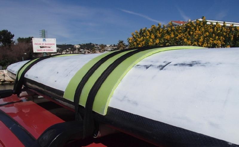 Transport de sup: galerie ou barres de toit? Captur49