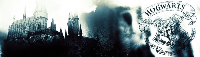 Hogwarts mal anders