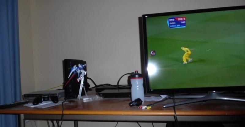 Your Gaming Setup Sam_0216