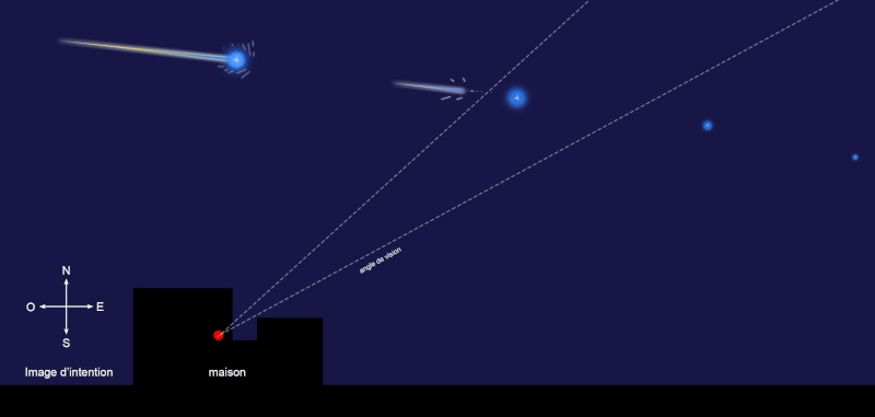 2004: le14 /06 à environ 02h00 - boule bleue très lumineuse -  Ovnis à Larmor-Baden - Morbihan (dép.56) - Page 2 Boule-11