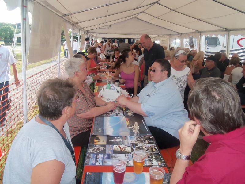 5eme Salon du modélisme à Enghien 3 & 4 août 2013 - Page 2 100_1117