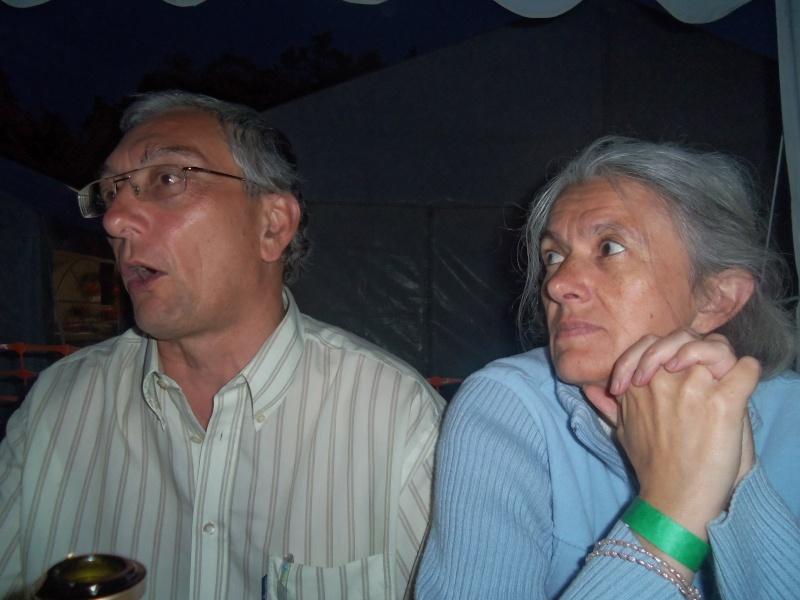 5eme Salon du modélisme à Enghien 3 & 4 août 2013 - Page 2 100_1124