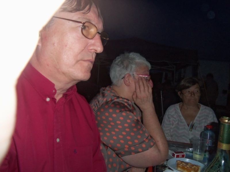 5eme Salon du modélisme à Enghien 3 & 4 août 2013 - Page 2 100_1125
