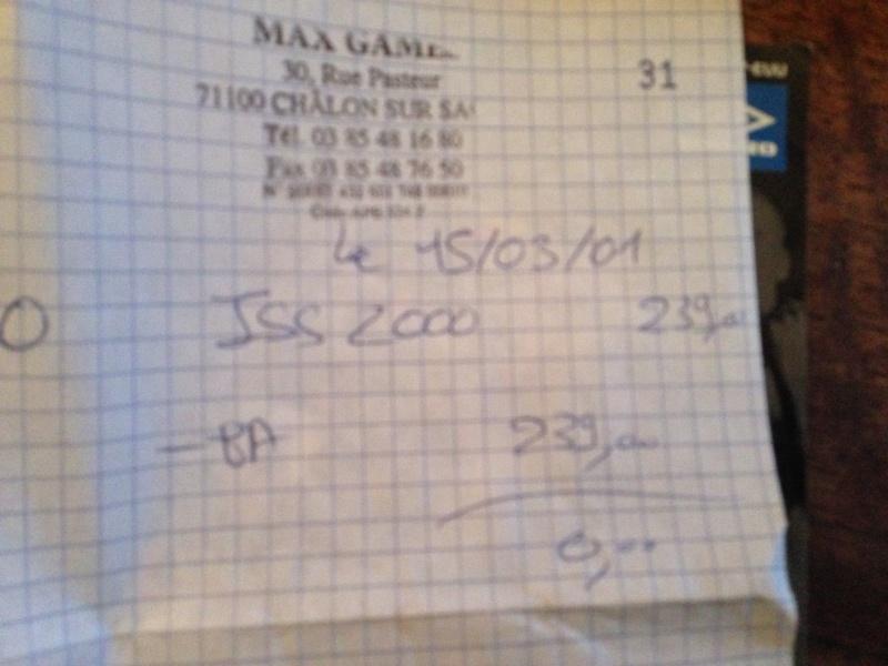 (VDS) BAISSE DE PRIX des hit et pack Gamecube (RE, MGS etc)  - Page 3 Img_0126