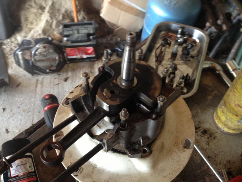 Tondeuse débroussailleuse MotoStandard DT 702 Img_0811