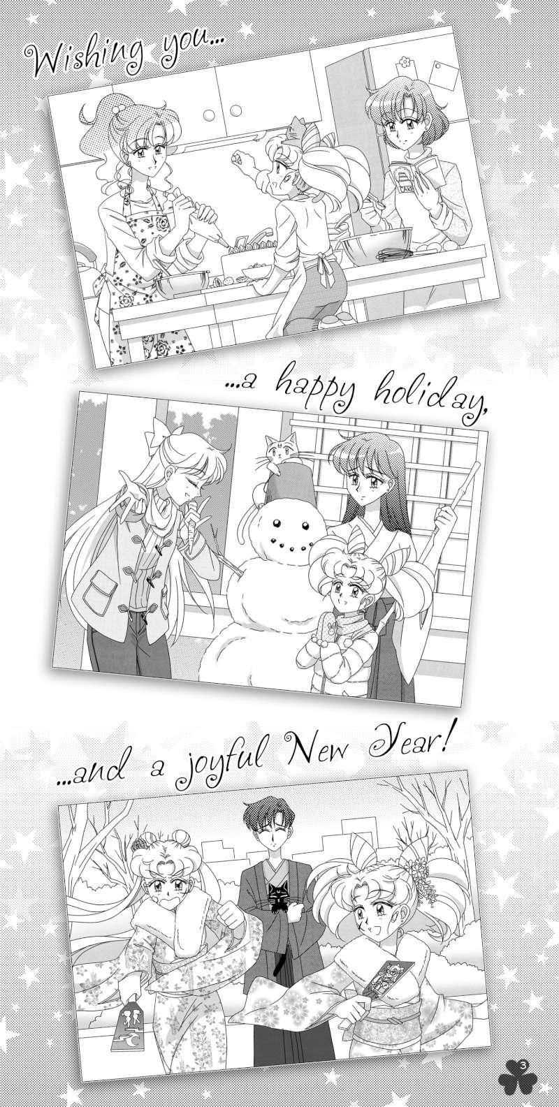 [D] Mangaka-chan's fanart (updated: 06-26-2018) - Page 2 Secret10