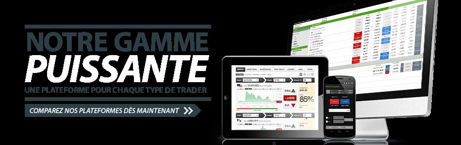 Nouvelle Plateforme de Trading : EtXcapital Etx_ho10