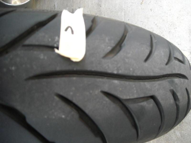 AVON roadrider für GL 500 Dscn0610