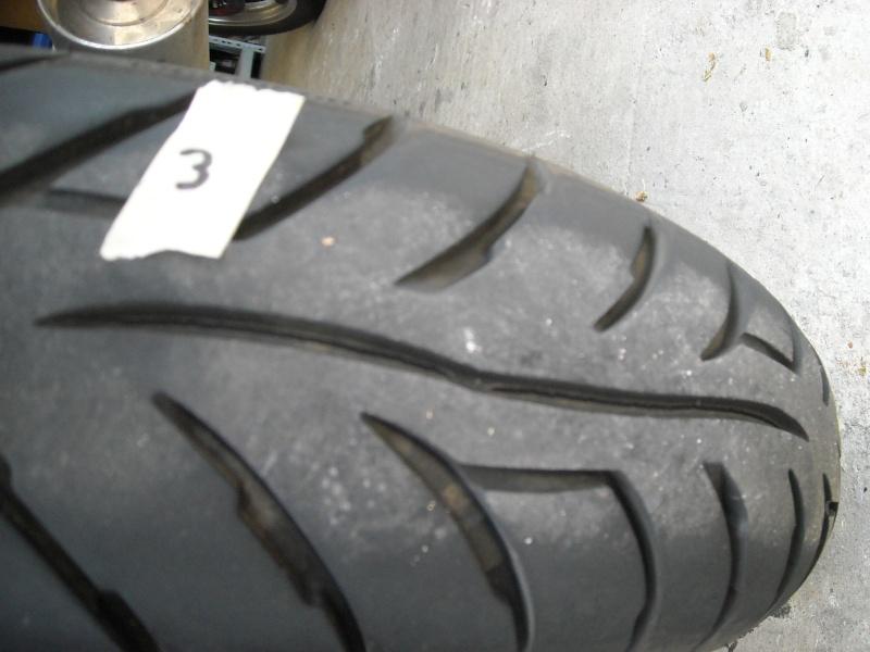 AVON roadrider für GL 500 Dscn0612